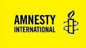 amnesty-1021x576.jpg