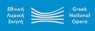 www.nationalopera.gr