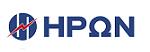 Hron logo