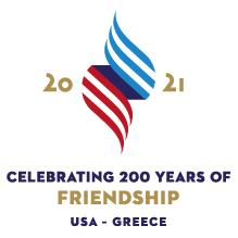 USA GREECE 2021 Logo 1 01