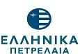 elpe logo