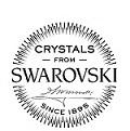 swarovski logo oct